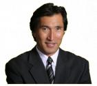 Dr. William J McClure, MD