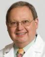 Dr. William Edward Noller, MD