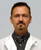 Dr. William E. Prenatt, MD