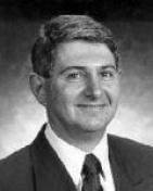 Yakub A. Ellias, MD