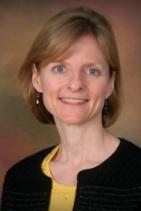Dr. Yolanda Joy Yoder, MD