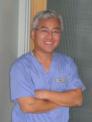 Dr. Yong Tai Lee, MD
