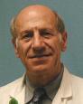 Dr. Habib H Tobbagi, MD