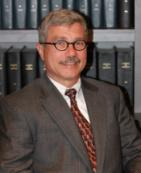 Dr. Victor F Altadonna, MD