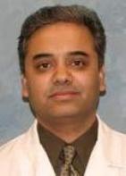 Dr. Uday Kumar, MD