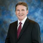 Patrick J Dolan, DDS