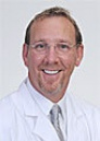Dr. Russell B Stokes, MD
