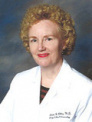 Dr. Louise H Bethea, MD