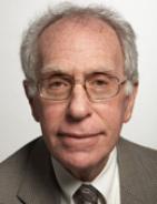 Dr. Herschel J Sklaroff, MD
