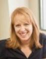 Dr. Audrey J Egan, DC
