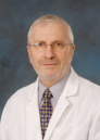 Dr. Irwin B Jacobs, MD