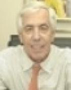 Dr. Charles Baraf, MD