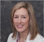 Jennifer W. Pennoyer, MD