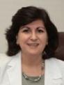 Dr. Maha Zikra, MD