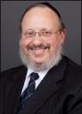 Dr. Julian Jakobovits, MD