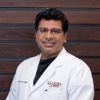 Dr. Priveer D Sharma, DMD