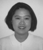 Dr. Irene Leah Cueto, MD