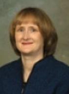 Dr. Nancy E Morgan, MD