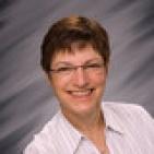 Dr. Valerie Kolokoff, MD