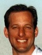 Dr. Chris Morabito, MD