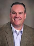 Dr. Michael J Grady
