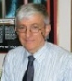 Dr. Joe D Jones, DC