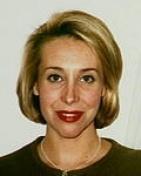 Dr. Caroline M Abruzese