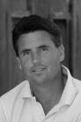 Dr. Paul W Cronen, MD