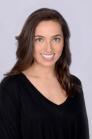 Dr. Rachel Rosen, DDS