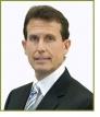 Dr. Steven Marc Berman, MD