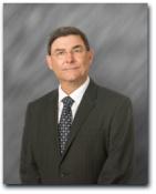 Dr. Alan P Fisher, OD