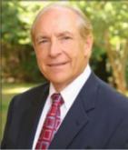 Dr. James L Carazola, DMD