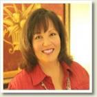 Dr. Diana Paulk, PHD