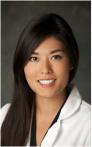 Christina Tseng, DDS