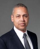 Dr. Walter D Jones, MD