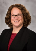 Dr. Amy Lynn-Opperer Brode, DO