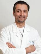 Dr. Amir S Malik, MD