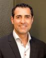 Dr. Kevin S. Sadati, DO, FAACS