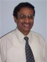 Dr. Rao R Immaneni, MD