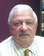 Dr. Rodolfo D Eichberg, MD