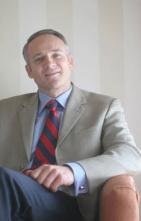 Dr. Frank P Fechner, MD