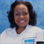 Christina L. Kimbrough, MD