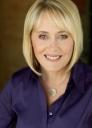 Dr. Deborah D Atkin, MD