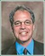Dr. Julius P. Bonello, MD