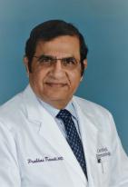 Prabhas Trivedi, MD