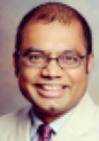 Dr. Saurin G Patel, MD