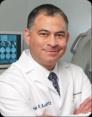 Dr. Craig R Suchin, MD