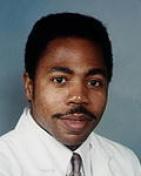 Dr. Saied T Murphy, MD