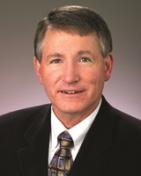 Dr. Gregory G Orson, MD