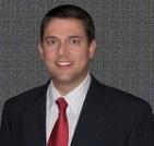 Dr. David D Smith